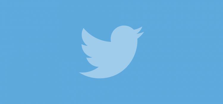 Die besten tweets zur #DSGVO